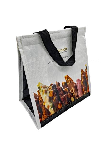 TK bag side 450x600 - Carrier bags