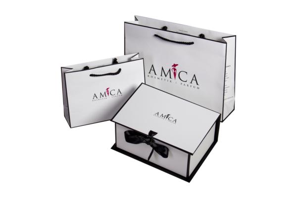 amica-box