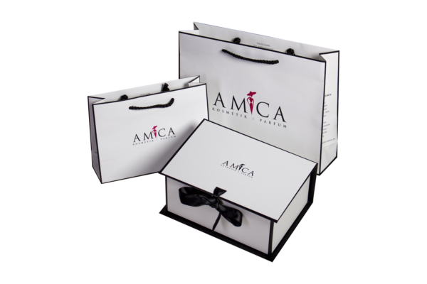 amica concept 600x400 - Packaging concepts