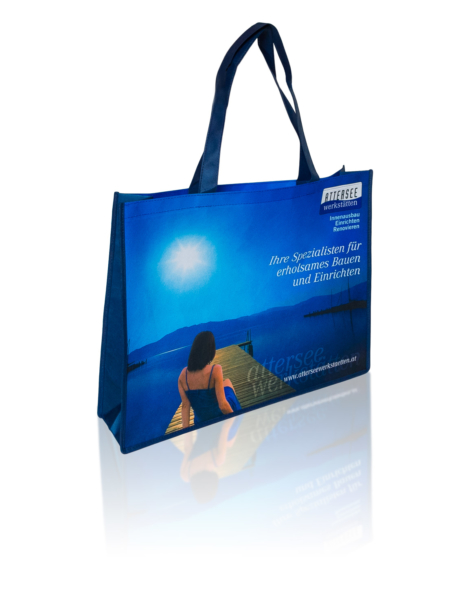 attersee-werkstaetten-eco-bag
