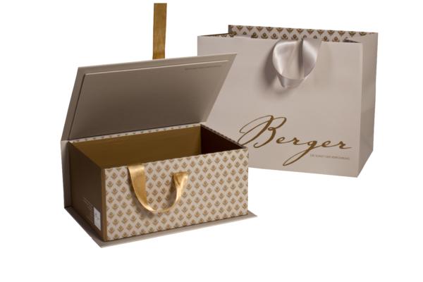 berger-box