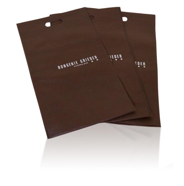 bongenie grieder eco bag 591x600 - Carrier bags