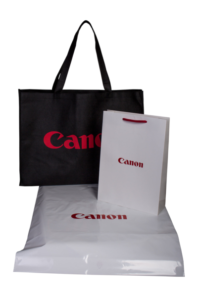 canon concept 400x600 - Packaging concepts