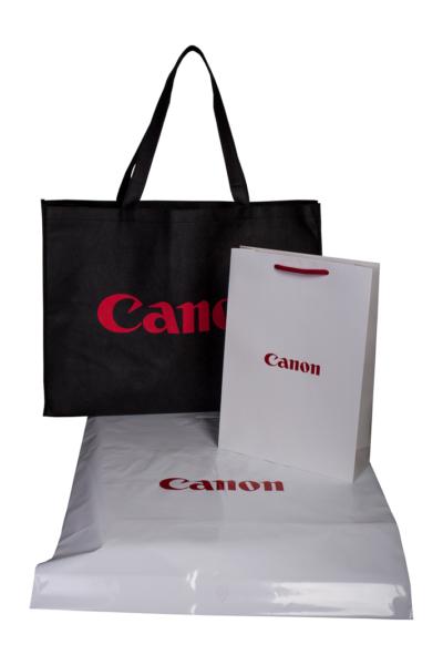 canon-concept