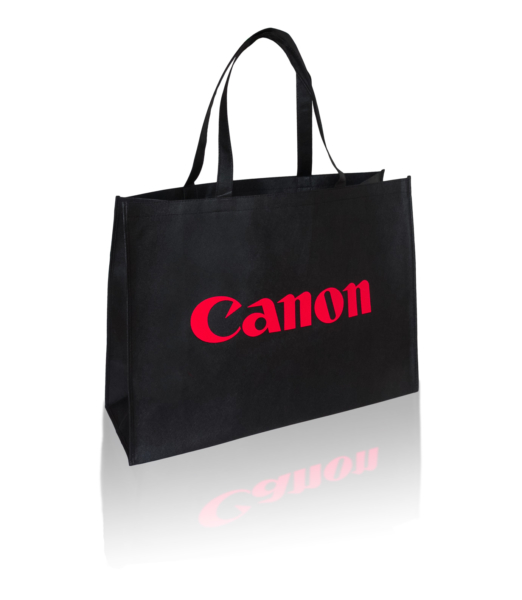 canon-eco-bag
