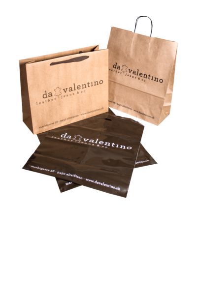 da valentino concept 400x600 - Packaging concepts