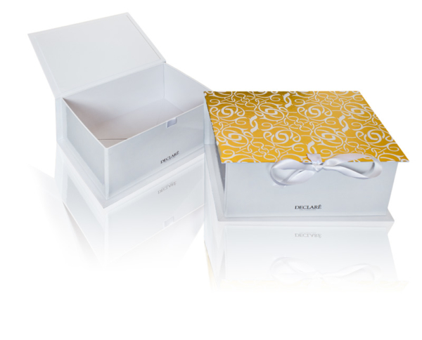 declare gift box 600x484 - Boxes