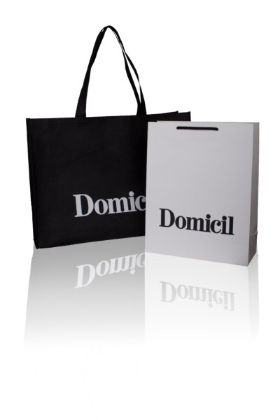domicil concept 400x600 - Packaging concepts