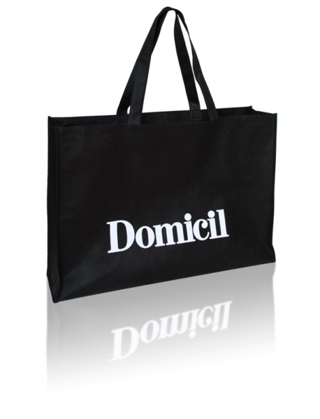 domicil-eco-bag