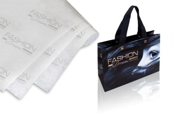 dreams-fashion-bag-tissue