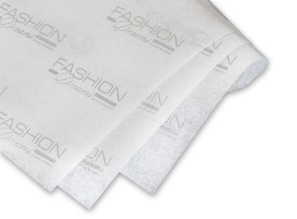 dreams-fashion-tissue-paper
