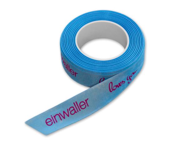 einwaller-ribbon