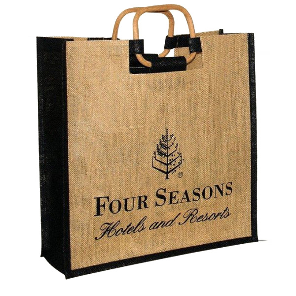 four seasons eco bag 600x600 - Taschen