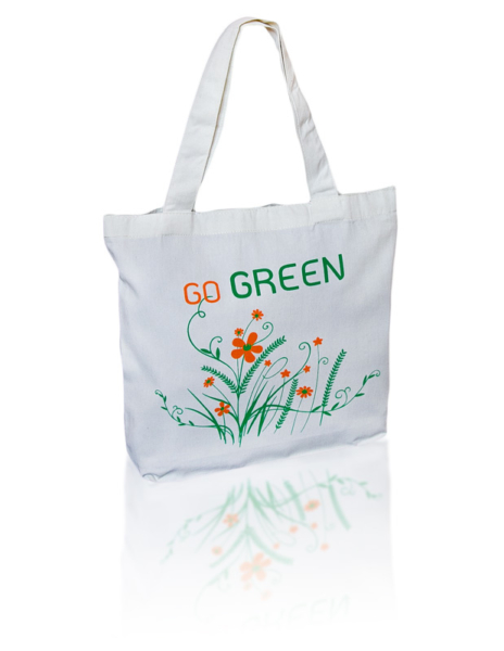 go-green-eco-bag
