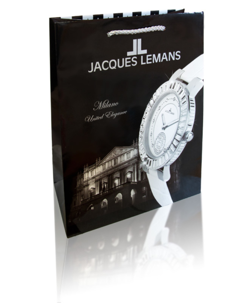 jaques-lemans-paper-bag