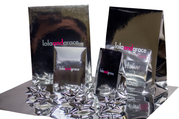 lola grace 1 concept 600x400 - Packaging concepts