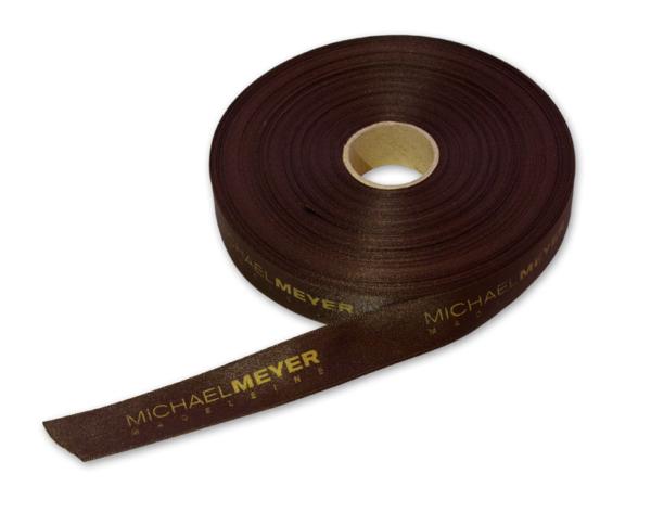 michael-meyer-ribbon