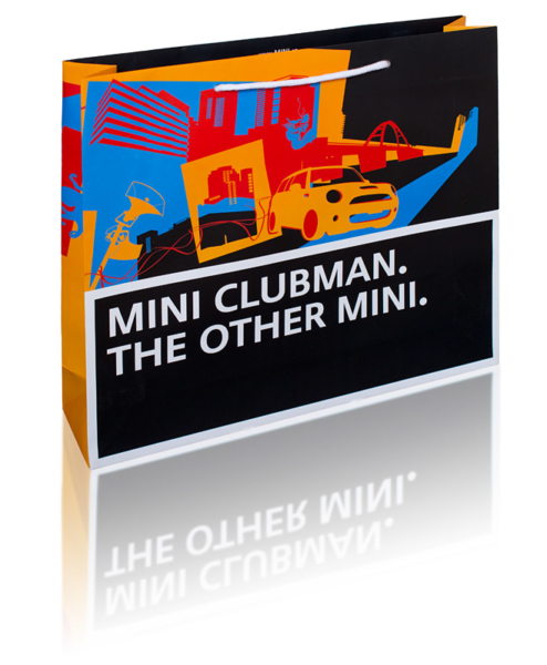 mini-clubman-paper-bag