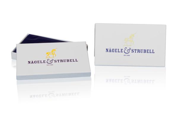 naegele-strubell-box