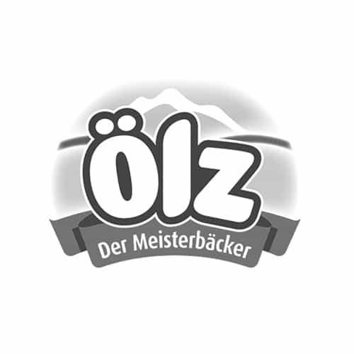 oelz - Home