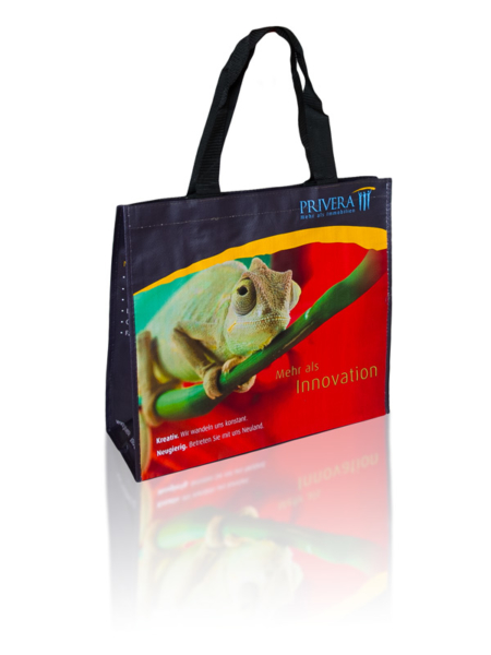 privera-eco-bag