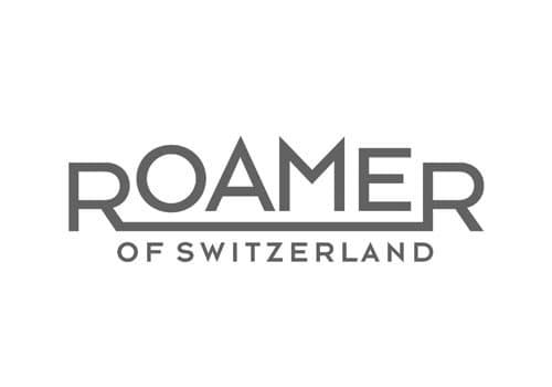 roamer - Home