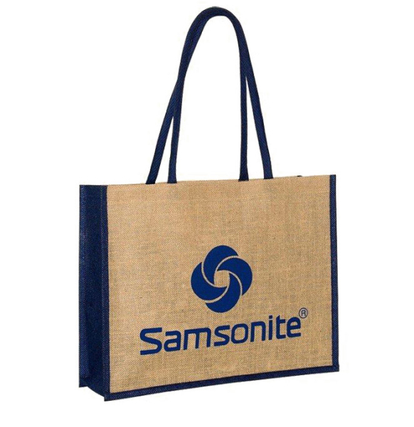 samsonite-eco-bag