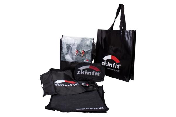 skinfit-concept