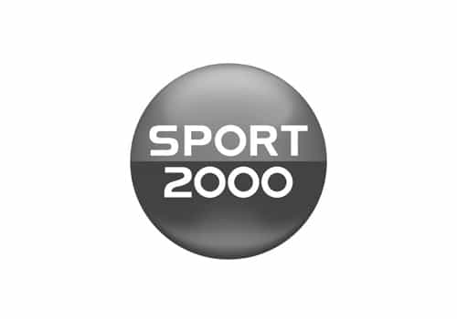 sport2000 - Home