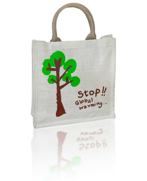 stop-global-warming-eco-bag