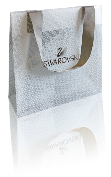 swarovski-eco-bag