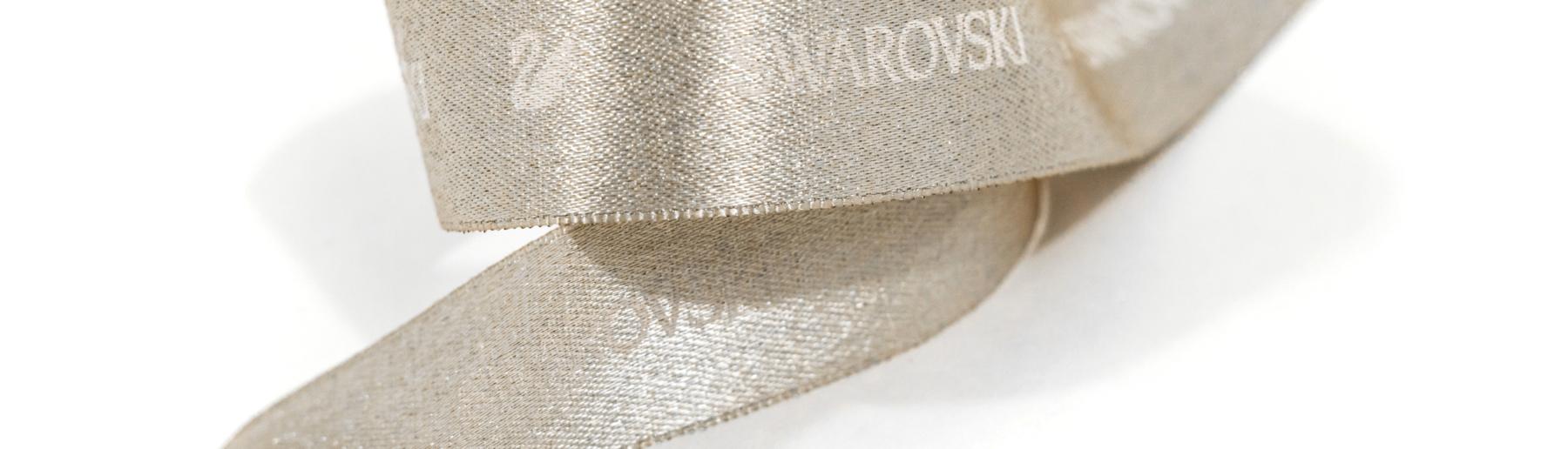 swarovski-ribbon-2