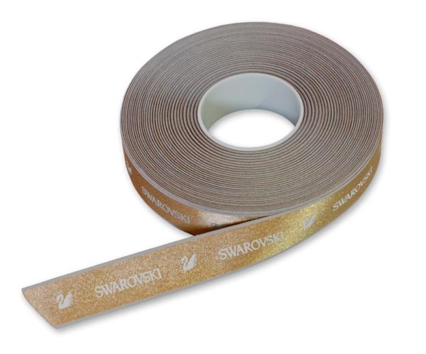 swarovski-ribbon