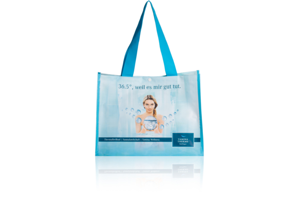 tamina-therme-eco-bag